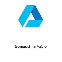 Somaschini Fabio