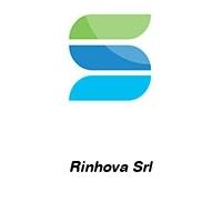 Rinhova Srl