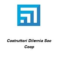 Costruttori Dilernia Soc Coop