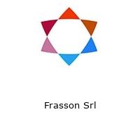 Frasson Srl