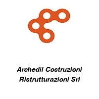 Archedil Costruzioni Ristrutturazioni Srl