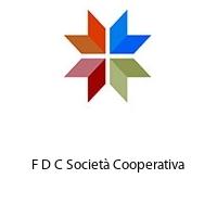 F D C Società Cooperativa