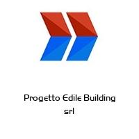 Progetto Edile Building srl