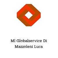 Ml Globalservice Di Mazzoleni Luca