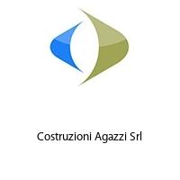 Costruzioni Agazzi Srl