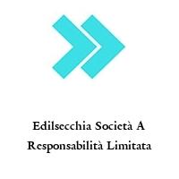 Edilsecchia Società A Responsabilità Limitata