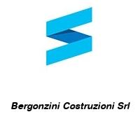 Bergonzini Costruzioni Srl