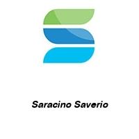 Saracino Saverio