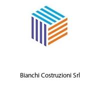Bianchi Costruzioni Srl