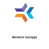 Muratore Giuseppe