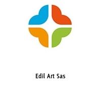 Edil Art Sas