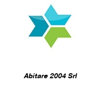 Abitare 2004 Srl
