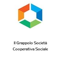 Il Grappolo Società Cooperativa Sociale