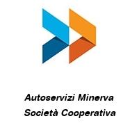 Autoservizi Minerva Società Cooperativa
