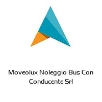 Moveolux Noleggio Bus Con Conducente Srl