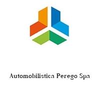 Automobilistica Perego Spa