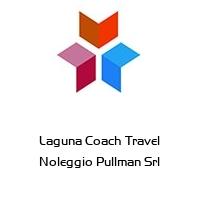 Laguna Coach Travel Noleggio Pullman Srl