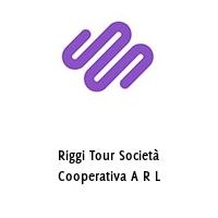 Riggi Tour Società Cooperativa A R L
