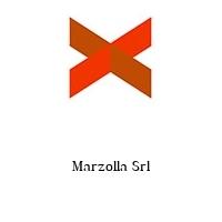Marzolla Srl