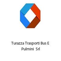Turazza Trasporti Bus E Pulmini  Srl