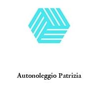 Autonoleggio Patrizia