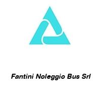 Fantini Noleggio Bus Srl