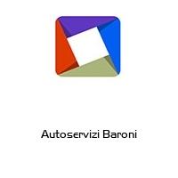 Autoservizi Baroni