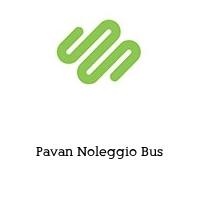 Pavan Noleggio Bus