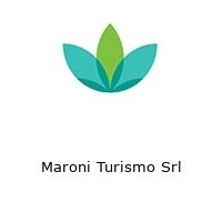 Maroni Turismo Srl