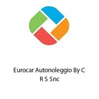 Eurocar Autonoleggio By C R S Snc