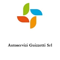 Autoservizi Guizzetti Srl