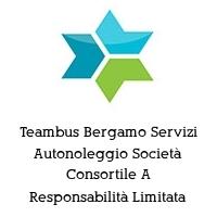 Teambus Bergamo Servizi Autonoleggio Società Consortile A Responsabilità Limitata