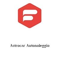 Astrocar Autonoleggio