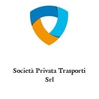 Società Privata Trasporti Srl