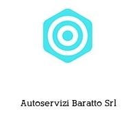 Autoservizi Baratto Srl