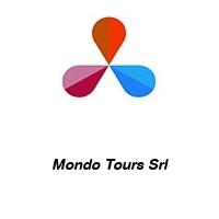 Mondo Tours Srl