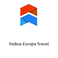 Unibus Europa Travel