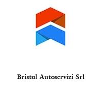 Bristol Autoservizi Srl