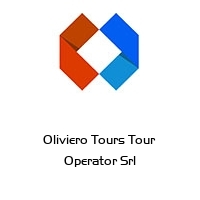 Oliviero Tours Tour Operator Srl