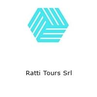 Ratti Tours Srl