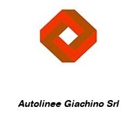 Autolinee Giachino Srl