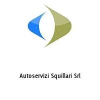 Autoservizi Squillari Srl