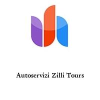 Autoservizi Zilli Tours