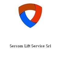 Sercom Lift Service Srl