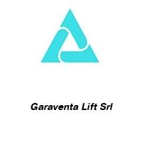 Garaventa Lift Srl