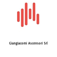 Giangiacomi Ascensori Srl