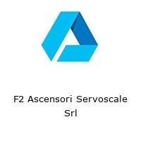 F2 Ascensori Servoscale Srl