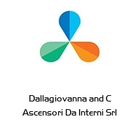 Dallagiovanna and C Ascensori Da Interni Srl
