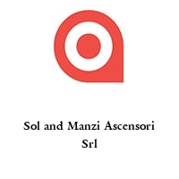 Sol and Manzi Ascensori Srl
