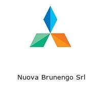 Nuova Brunengo Srl